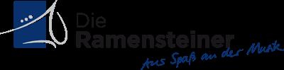 """""""Die Ramensteiner"""""""